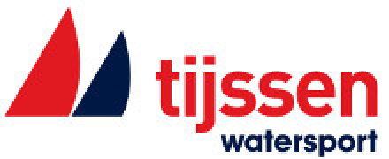 Tijssen Watersport